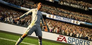 FIFA-18-PS4